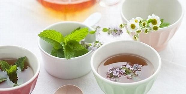 spicy herbal healing remedies